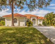 1333 Oak Point Court, Venice image
