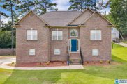49 Autumn Trc, Odenville image