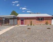 5637 E 2nd, Tucson image