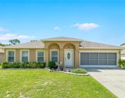 739 Robin Court, Poinciana image
