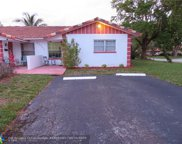 11201 NW 39th St, Coral Springs image