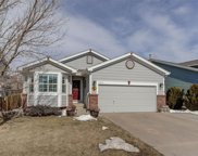 5374 Military Trail, Parker image