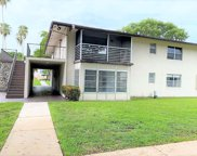 345 W Laurel Drive Unit #1m, Margate image