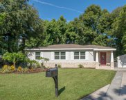 3609 S Sterling Avenue, Tampa image