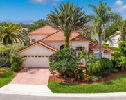 153 Bent Tree Drive, Palm Beach Gardens image