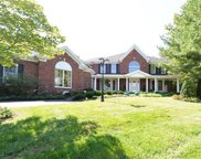 10 Forest Hills Ridge, Chesterfield image