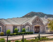 15000 Saddlebrook Court, Poway image