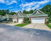 672 Pinehurst Ln Unit 81-C, Pawleys Island image
