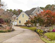 1905 Pleasant Forest Way, Wake Forest image