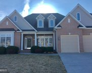 134 CAHILLE DRIVE, Winchester image