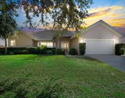 10820 Masters Drive, Clermont image