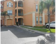 2765 Via Cipriani Unit 1232B, Clearwater image
