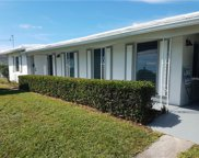 4075 Conway Boulevard, Port Charlotte image