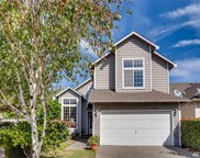 37923 20th Place S, Federal Way image