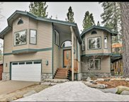 568  Koru Street, South Lake Tahoe image
