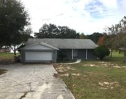 9845 Lakeshore Drive, Clermont image