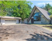 85887 BAILEY HILL  RD, Eugene image