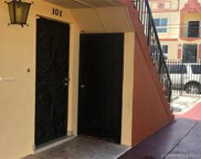 1039 Sw 5th St Unit #101, Miami image