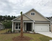 129 Laurel Hill Place, Murrells Inlet image