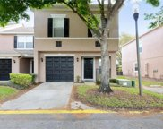 2748 Clinton Heights Court, Oviedo image