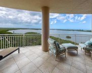 4931 Bonita Bay Blvd Unit 1601, Bonita Springs image