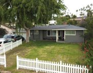 539-539-A Citrus Avenue, Vista image