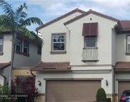 6035 NW 118th Dr Unit 6035, Coral Springs image