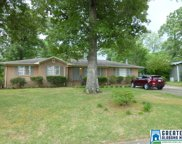3149 Dolly Ridge Dr, Vestavia Hills image