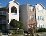 715 Clearwater Court Unit #L, Wilmington image