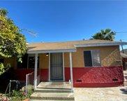 2521     Cypress Avenue, Santa Ana image