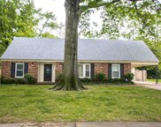 1442 Whiting, Memphis image
