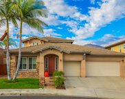 725 Crooked Path Pl, Chula Vista image