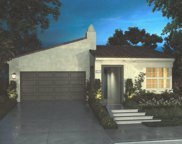 800  Clementine Drive, Rocklin image