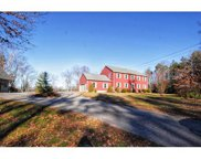 20 Carriage Dr, Brimfield image
