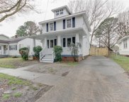 2325 Keller Avenue, East Norfolk image