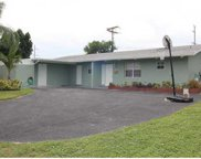 2424 Ware Drive, West Palm Beach image