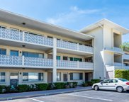 1235 S Highland Avenue Unit 1-305, Clearwater image