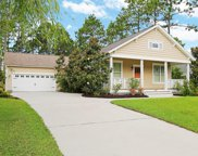 803 Wildflower Drive, Holly Ridge image