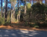 47 Downing  Drive, Beaufort image