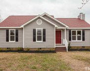 1705 Landview Avenue, Willow Spring(s) image