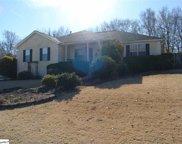 337 Cornelson Drive, Greer image