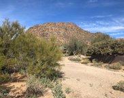 10040 E Happy Valley Road Unit #1014, Scottsdale image