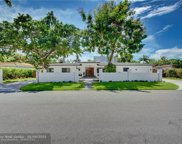 2600 Yacht Club Blvd, Fort Lauderdale image