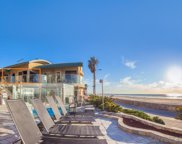 3443 Ocean Front Walk Unit #L, Pacific Beach/Mission Beach image