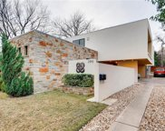 2410 Sharon Ln Unit A, Austin image