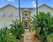 3398 N Ocean Shore Blvd, Flagler Beach image