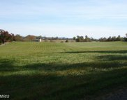 ROKEBY, Upperville image