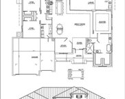 11354 Royal Tee CIR, Cape Coral image