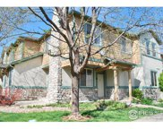 2845 Willow Tree Ln Unit E, Fort Collins image