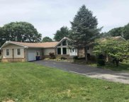 1632 Cave Mill Road, Bowling Green image